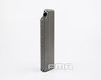 Picture of FMA Function Battery Storage For AA Battery (FG)