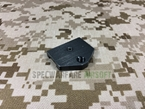 Picture of GHOST TACT GEAR J ARMS ADAPTER PANEL FOR ARMASIGHT / ATN