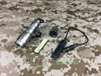 Picture of Night Evolution M30A Mini Scout Light (DE)