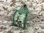 Picture of FLYYE Tactical Trauma Kit Pouch (AOR2)