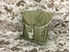 Picture of FLYYE Molle Medical First Aid Kit Pouch Ver.FE (Coyote Brown)