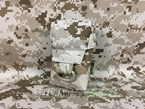 Picture of FLYYE Molle EDC iCOMM Pouch (AOR1)