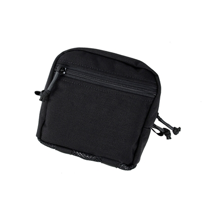 Picture of TMC Small Size GP Pouch Maritime Version (Black)