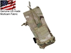Picture of TMC Multi Function Radio/Bottle Pouch (Multicam)