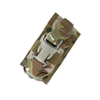 Picture of TMC CP Style Smoker Pouch 2018 Ver (Multicam)