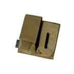 Picture of TMC NSW Helmet Counterweight Pouch (Khaki)