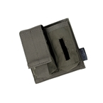 Picture of TMC NSW Helmet Counterweight Pouch (RG)