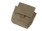 Picture of TMC MP30A Multi Function 100rd Tool Utility Pouch (Matte CB)