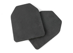 Picture of TMC EVA Plate Dummy Set (Black)