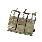 Picture of TMC Mag Pouch for AERO PC (Multicam)