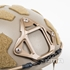 Picture of FMA SF SUPER HIGH CUT HELMET B (M/L) (Color Optional)