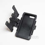 Picture of FMA Iphone 7/8 Plus Mobile Pouch For Molle (Color Optional)