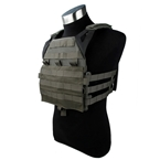 Picture of TMC Jungle Plate Carrier 2.0 Maritime Version (RG)