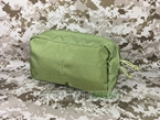 Picture of FLYYE MOLLE Accessories Pouch (Khaki)