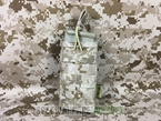Picture of FLYYE Molle EV Universal Single Mag Pouch (AOR1)