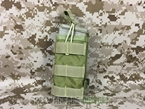 Picture of FLYYE Molle EV Universal Single Mag Pouch (Khaki)
