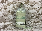 Picture of FLYYE Molle EV Universal Single Mag Pouch (Multicam)