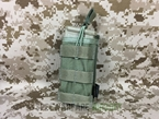 Picture of FLYYE Molle EV Universal Single Mag Pouch (Ranger Green)