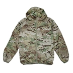 Picture of TMC Tactical Lightweight Wind Liner (Multicam) (Size optional)