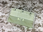 Picture of Flyye LT6094 Inner Triple Mag Pouch (AOR1)