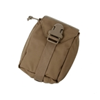 Picture of TMC Small Size Medical Pouch (CB)