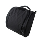 Picture of TMC Tactical Helmet Carrying Pack (Black)