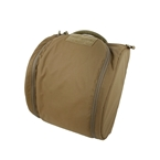 Picture of TMC Tactical Helmet Carrying Pack (CB)