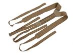 Picture of TMC Y Shape Tactical Belt Suspender (CB)