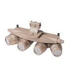 Picture of FMA GPNVG10-ANVIS Dummy Toy Model (DE)