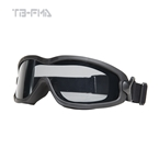 Picture of FMA JT Spectra Series Goggle With Double Layer (Black)