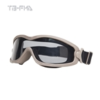 Picture of FMA JT Spectra Series Goggle With Double Layer (DE)