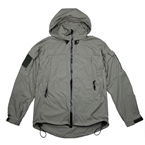 Picture of TMC PCU Level 5 Softshell Jacket