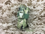 Picture of FLYYE PRC 148 MBITR Radio Pouch (AOR2)