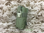 Picture of FLYYE PRC 148 MBITR Radio Pouch (Ranger Green)
