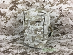 Picture of FLYYE MOLLE Vertical Accessories Pouch (AOR1)