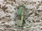 Picture of FLYYE .45 Pistol Magazine Pouch (500D Multicam)
