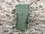 Picture of FLYYE Thermo Hydration Backpack (Ver.Short) (Ranger Green)