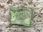 Picture of FLYYE Low Profile Operation Pouch (500D Multicam)