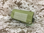 Picture of FLYYE MOLLE Shotgun Shells Pouch (Khaki)