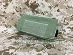 Picture of FLYYE MOLLE Shotgun Shells Pouch (Ranger Green)