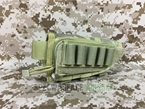 Picture of FLYYE Rifle Gun Holder Accessory Pouch (Multicam)