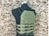 Picture of FLYYE Swift Plate Carrier JPC Vest (Size M Ranger Green)