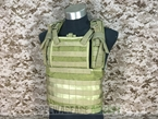 Picture of FLYYE RRV Rhodesian Recon Vest (Khaki)