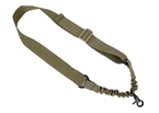 Picture of TMC QD Single Point Bungee Sling (Tan)