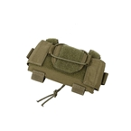 Picture of TMC MK1 Helmet Counterweight Pouch (Khaki)