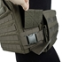 Picture of TMC Flowing Light Plate Carrier (RG)