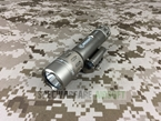 Picture of Beta Project MX200 Light 200 Lumen for 20mm Rail (DE)