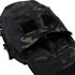 Picture of TMC Vest Pack Zip On Panel 2.0 (Multicam Black)