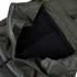 Picture of TMC Vest Pack Zip On Panel 2.0 Maritime Version (RG)