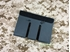 Picture of TMC Kydex Mag Holster Insert (Black)